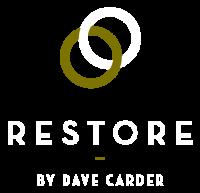 restore_logo_light_new